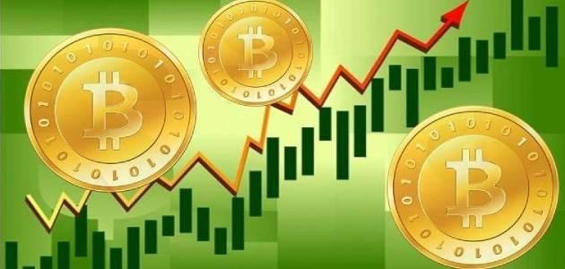 اسباب ارتفاع وانخفاض سعر العملة