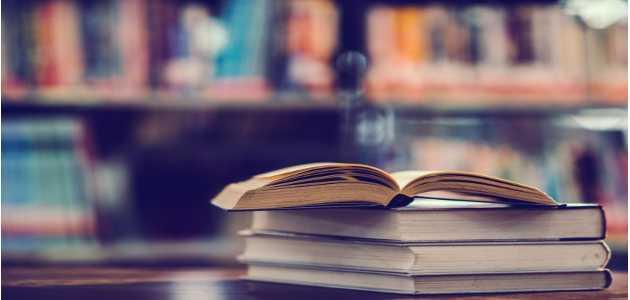 أسعار دار النشر وتكلفة نشر كتاب