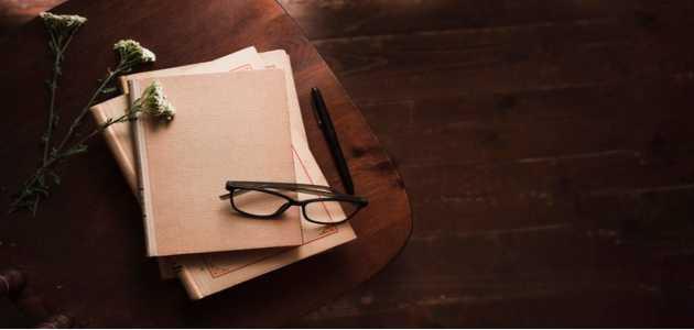 اسماء روايات جميلة للقراءة