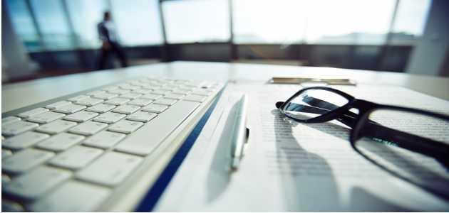 كيفية اعادة صياغة المقالات العربية