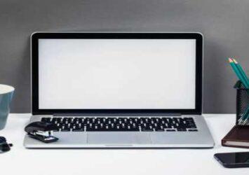 منصات النشر الإلكتروني العربية