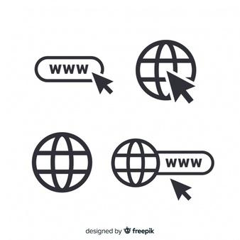 كيفية انشاء موقع الكتروني والربح منه 2